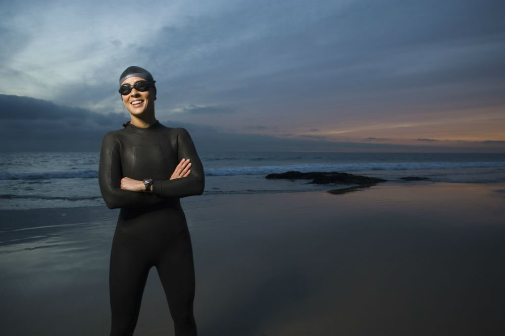 How to Select the Right Wetsuit Thickness 1