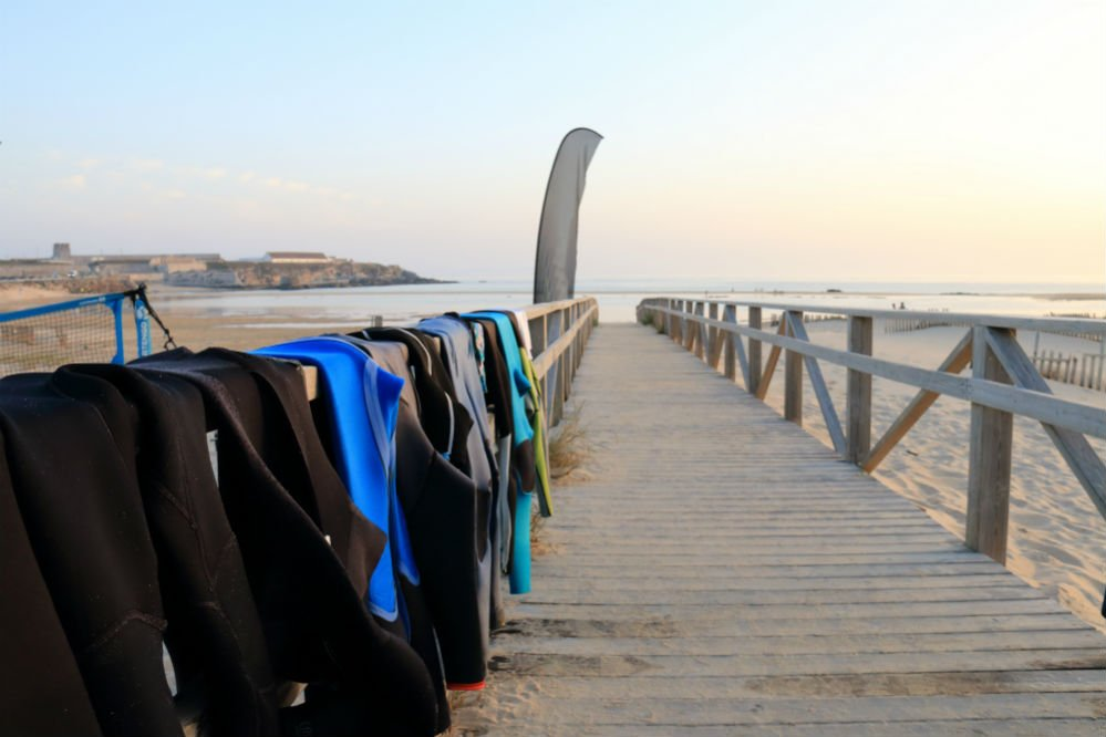 Do Wetsuits Shrink?