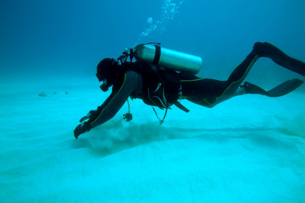 Are Wetsuits Comfortable and Other Common Scuba Wetsuit Questions