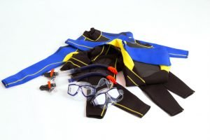 How To Pack A Wetsuit (For A Trip Or Vacation)