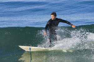 How To Stop Wetsuit Flushing