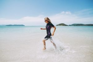 Best Shorty and Spring Wetsuit for Men and Women