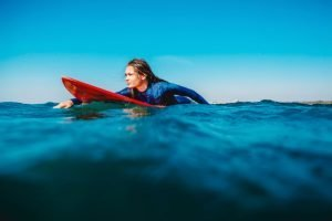 Best Wetsuit Jackets for Men and Women
