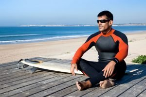 Best Wetsuit Tops Reviews