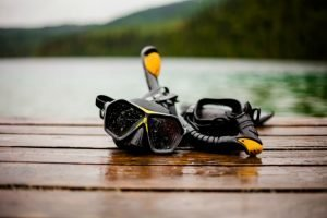 Maximum Snorkel Length and Why They Are Not Longer