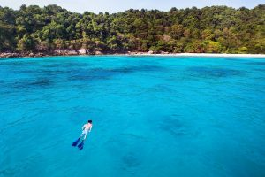 Best Places for Snorkeling