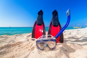 Best Snorkeling Fins of 2019
