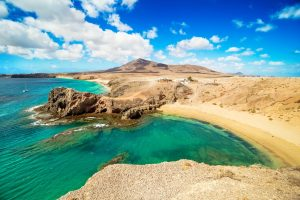 Canary Islands Scuba Diving: The Best Places to Visit