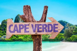 Cape Verde Diving: Where and When to Visit