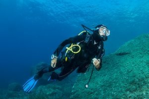 Scuba Diving in India: Sites for Your Bucket List