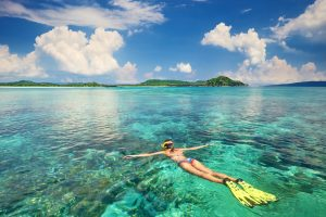 Best Snorkeling in Indonesia: Top Places to Go