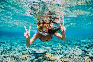 Palawan Snorkeling: Best Locations to Go