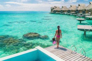 Best Snorkeling Resorts and Hotels: Where to Go