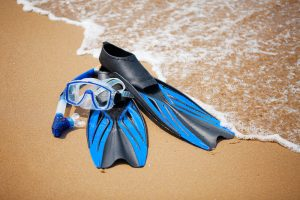 Best Snorkel Gear of 2020: Complete Reviews With Comparisons