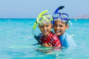 Best Snorkel Gear for Kids of 2020: Complete Reviews With Comparisons