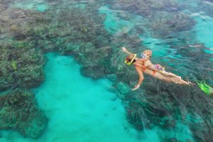 Snorkeling Bali Style: What You Need to Know