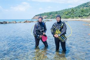Best Scuba BCD of 2020: Complete Reviews With Comparisons