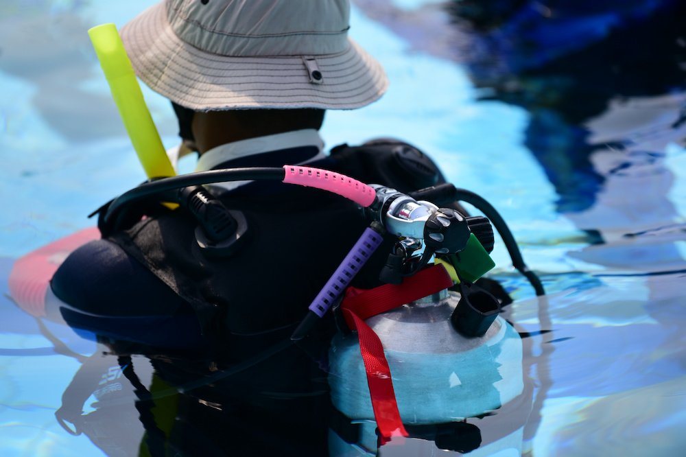 best bcd and regulator packages